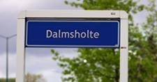 Plaatselijk Belang Dalmsholte - Ommen